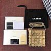 Сумка Chanel (Шанель)