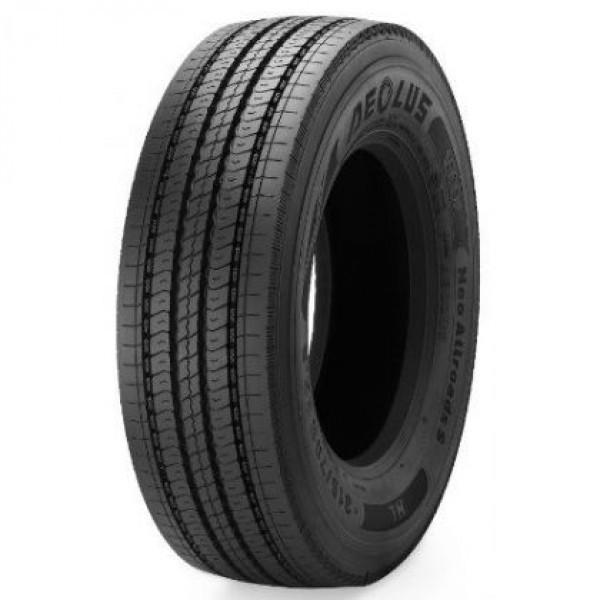 Грузовая шина 385/65R22.5 Aeolus Neo Allroads S+