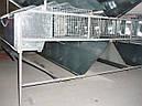 Клетка мини ферма для кролей универсальная ., фото 5