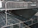 Клетка мини ферма для кролей универсальная ., фото 10