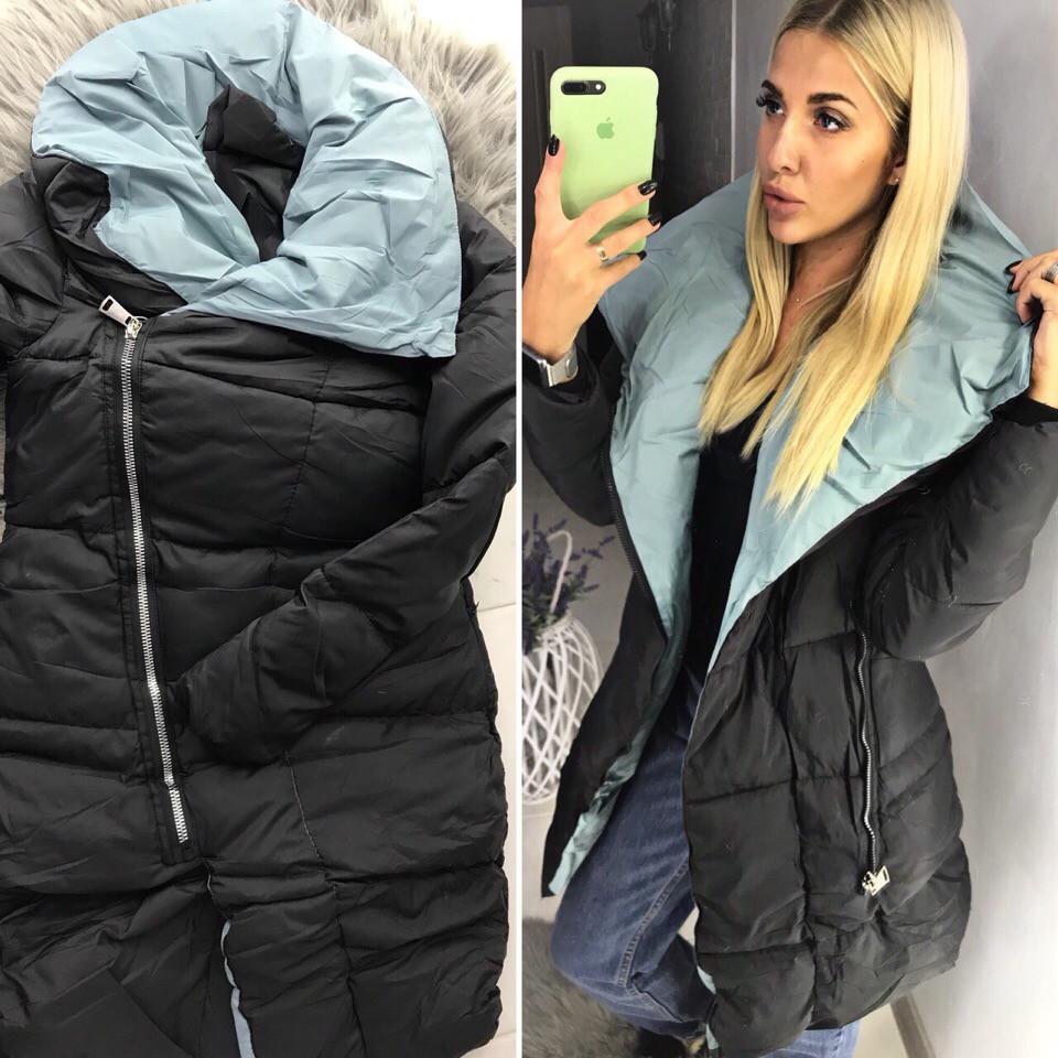 e83ad5235 Пальто теплое -производство Китай -