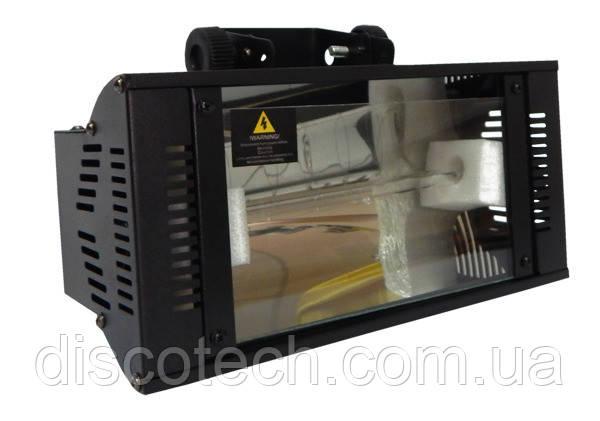 Стробоскоп 1500W FREE COLOR S1500DMX STROBE-1500 DMX