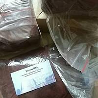 Красный фосфор Червоний фосфор 100 грамм