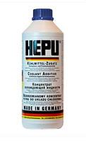 Антифриз HEPU P999  1,5L