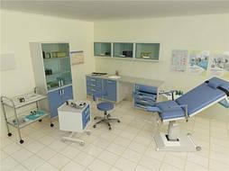 [Специальное предложение] Консультация у врача акушера-гинеколога высшей категории (Одесса)