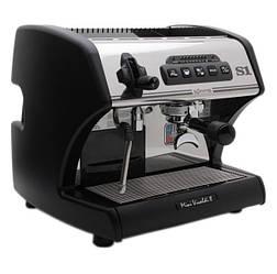 Кофемашина La Spaziale S1-II Mini Vivaldi (автомат)