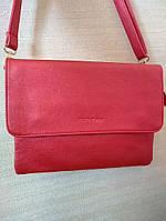 Женская сумка клатч👑