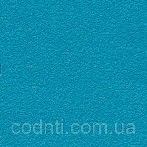 Материал для переплета Ледерин c2