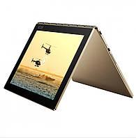 Lenovo Yoga Book YB1-X90F Wi-Fi Champagne Gold , фото 1