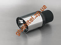 Насадка глушителя BUZZER / ZZ71X