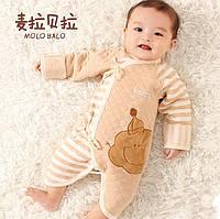 Человечек для малыша