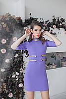 fc86c07150f Платье гусар в Украине. Сравнить цены