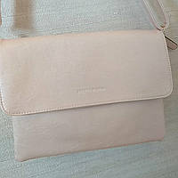 Женская сумка клатч 👑