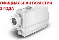 Канализационная установка Grundfos Sololift2 CWC-3 97775316
