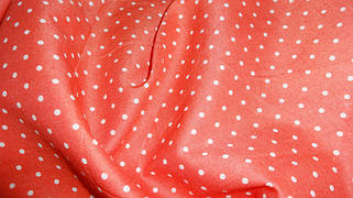 Батист и ткань рубашечная