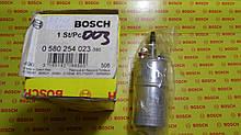 Бензонасосы Bosch, 0580254023, 0 580 254 023