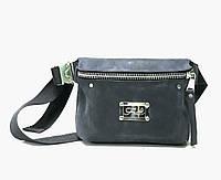 7eb90527aa06 Эксклюзивные кожаные сумки в категории поясные сумки в Украине ...