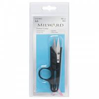 Ножницы Milward 2189003 для обрезания ниток, 12 см