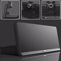 Видеорегистратор оригинал  jansun e38 4G adas  - android