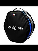 Сумка для регулятора Aqualung Regulator Bag Explorer