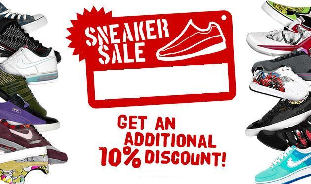 Распродажа зимней одежды и обуви!