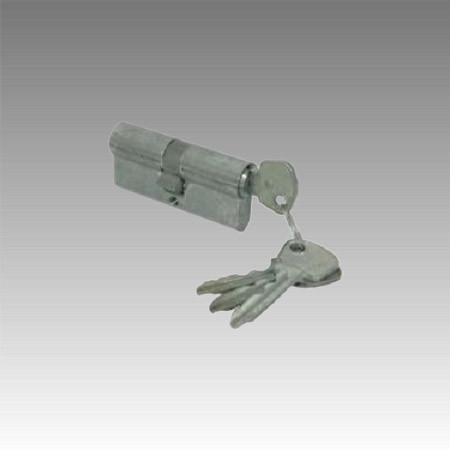 Механизм секрета 70 мм (4 ключа) Арико