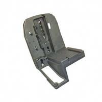 Кронштейн крепления контроллера RB600/1000 (PPD0910R04.4540)