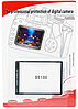 Захисний екран для Nikon D5100 DSLR