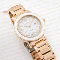 Наручные часы Alberto Kavalli gold white 2222-00542