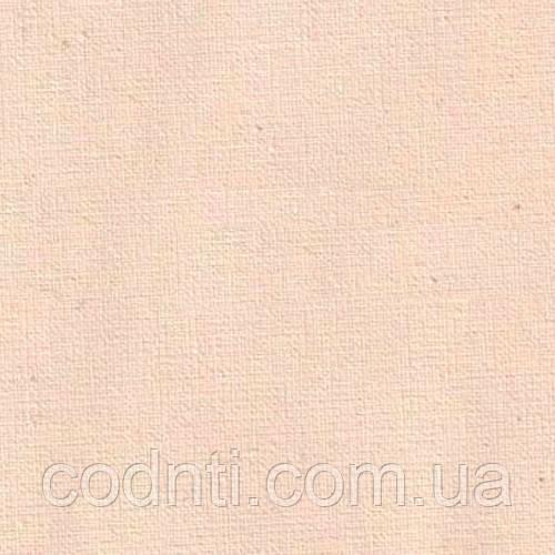 Материал переплетный Коленкор № 06