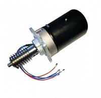 Электромотор ROBUS600 в сборе (PRRB01B)