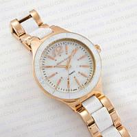 Наручные часы Alberto Kavalli gold white 2210-0304