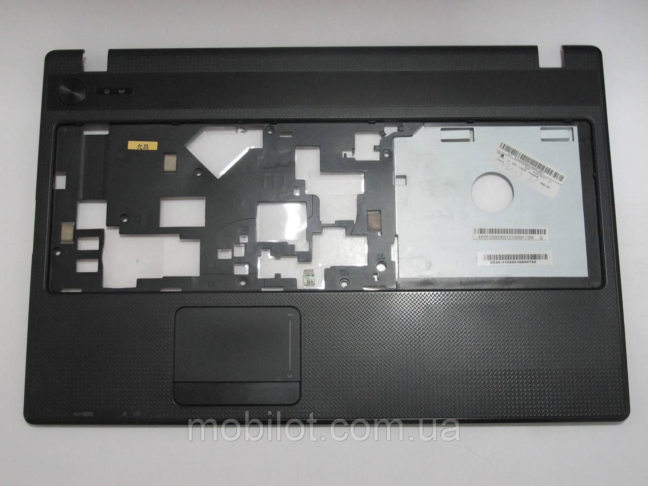 Часть корпуса (Стол) Acer 5742 (NZ-7186)