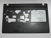 Часть корпуса (Стол) Acer 5742 (NZ-7186), фото 1