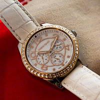 Наручные часы Alberto Kavalli gold white 1454-S3645