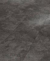 Ламинат Parador TrendTime5 V-4 Агат серый 1-х