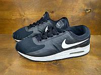 Nike Air Zero Essential — Купить Недорого у Проверенных Продавцов на ... 703a61b6dda5d