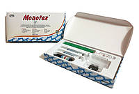 Набор адгезивный Монотекс (Monotex), LaTuS