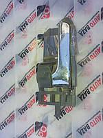 Ручка двері лівої передньої внутрішня чорна Geely МК 101800529300601