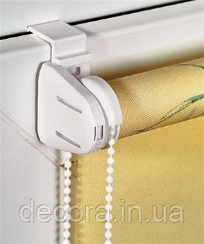 Рулонні штори Міні Len 0800, фото 2