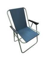 Кресло складное Фидель