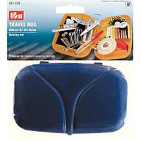 Бокс для шитья Prym 651239 для путешествий