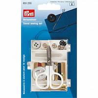 Набор для шитья Prym 651255 для путешествий