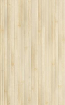 Плитка Bamboo беж. 051