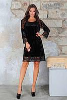 Платье женское норма ВЛЮ295, фото 1