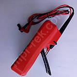 Цифровой мультиметр UNI-T UT131B (UTM 1131B), фото 5