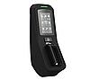 Биометрический считыватель FV200