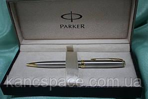 Ручка шариковая Parker Sonnet