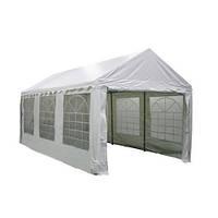 Тент-шатер Time Eco ТЕ-1817