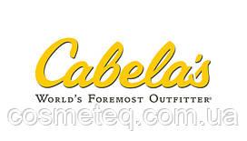 Одежда обувь снаряжение с сайта Cabelas кабелас